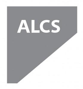 ALCS_Primary_RGB